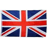 DRAPEAU ANGLAIS UK ROYAUME-UNI JACK ------150x90cm