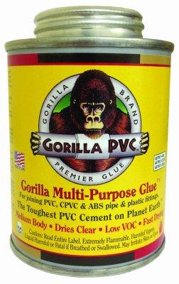 gorilla-multi-purpose-cement-low-voc-8-oz-clear