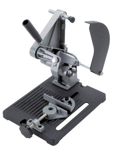 Wolfcraft-5019000-Einhand-WS-Stnder-115125mm