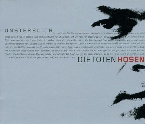 Toten Hosen Texte