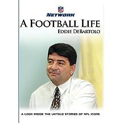 A Football Life: Eddie DeBartolo