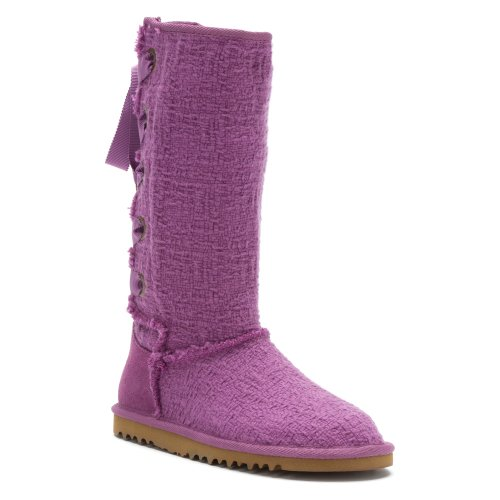 How To Clean Your Ugg Boots