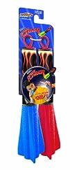 Pump Rocket Finger Flingers – Set of…