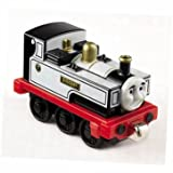 Finest Thomas The Tank Engine Take 'n' Play Fearless Freddie - Cleva Edition G7 Bundle