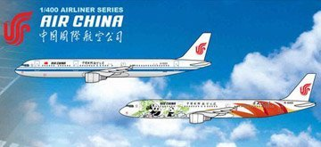 1-400-air-china-a321-2-pk-by-cyber-hobby