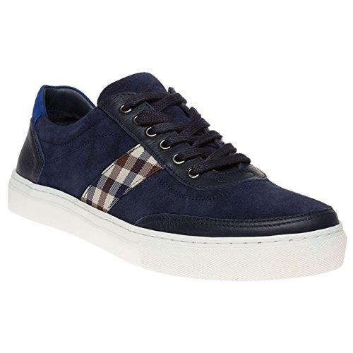aquascutum-bradley-trainers-blue-11-uk