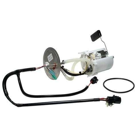 Denso 953-4115 Fuel Pump