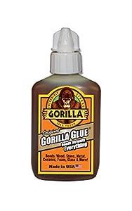Gorilla Glue Coupon I9 Sports Coupon