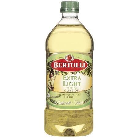 bertolli-olive-oil-51-oz-pack-of-12