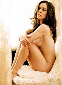 Eliza Dushku Poster Nude