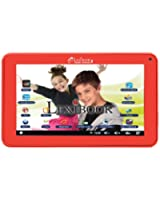 Lexibook - MFC157FR - Jeu Électronique - Tablette - Tablette Master 2 Android - Version FR écran 7 pouces