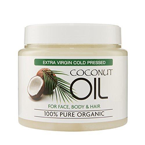 huile-de-coco-extra-vierge-100-bio-pure-creme-hydratante-de-corps-pour-tous-types-de-peau-reduit-les
