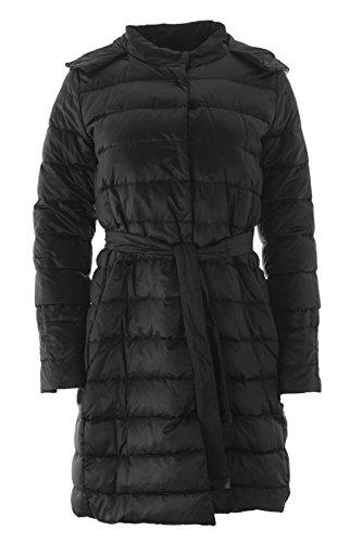 s-max-mara-by-max-mara-womens-novell-reversible-quilted-down-coat-sz-6-black