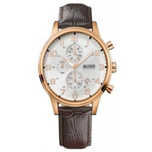 Most Wanted 15 Hugo Boss Mens Watches
