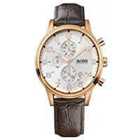 Hugo Boss Watch 1512519