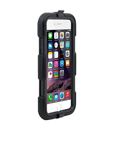 Imperii Funda Armor Plus Phone iPhone 6/6S Negro