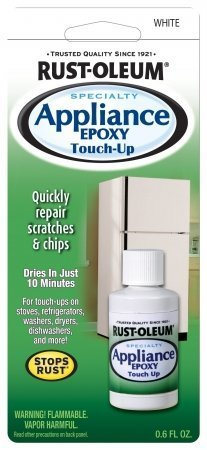 rustoleum-203000-06-oz-white-specialty-appliance-epoxy-touch-up-paint-by-zinsser
