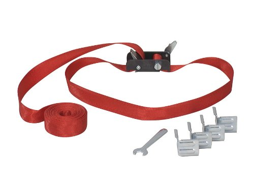 Pony 1215-K 15-Feet Band Clamp (Hose Clamp Spreader compare prices)
