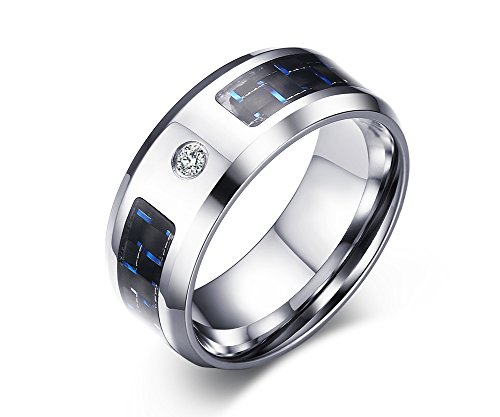 vnox-mens-stainless-steel-cubic-zirconia-blue-carbon-fiber-inlay-band-engagement-wedding-ring-uk-siz