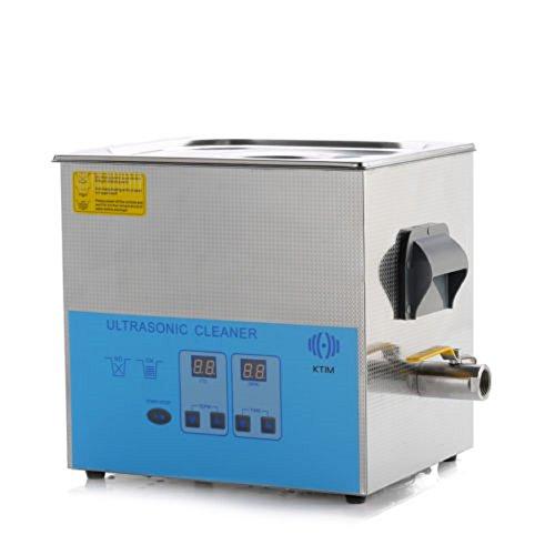 new-industry-grade-ultrasonic-cleaner-tank-heater-basket-for-watch-9l