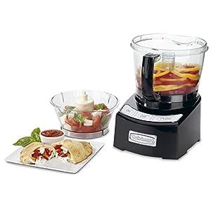 Cuisinart FP-12BKC Elite Food Processor 12 cup