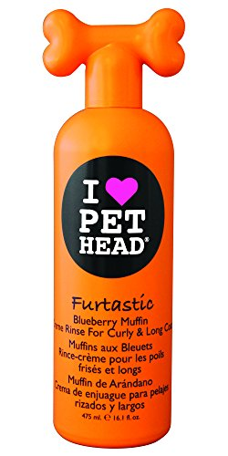 pet-head-furtastic-creme-rinse-475-ml