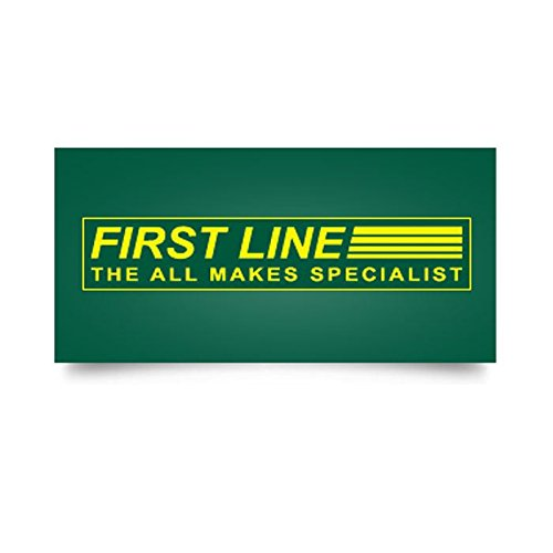 firstline-lenkung-gaiter-kit-hyundai-sante-fe-teil-no-fsg-3432