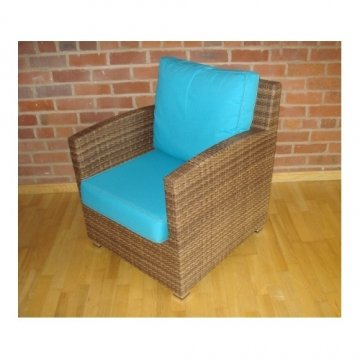 Home & Garden Direct Tuscany Conservatory Chair