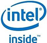 Asus-E200HA-FD0006TS-294-cm-116-Zoll-Glare-Type-Notebook-Intel-Atom-x5-Z8300-2GB-RAM-32GB-eMMC-Intel-HD-Win-10-Home-gold