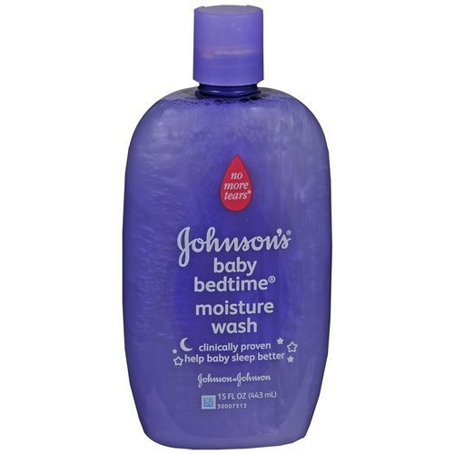johnsons-baby-bedtime-moisture-wash-15-fl-oz-444-ml