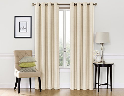 2-pack-park-ave-luxurious-textured-grommet-curtains-by-goodgramr-assorted-colors-ivory