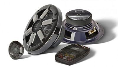 Emphaser ECP26SE G5 16cm Compo Lautsprecher von Emphaser auf Reifen Onlineshop