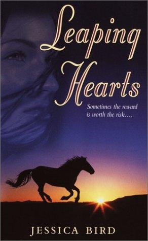Leaping Hearts, Jessica Bird