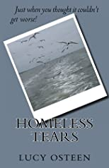 Homeless Tears