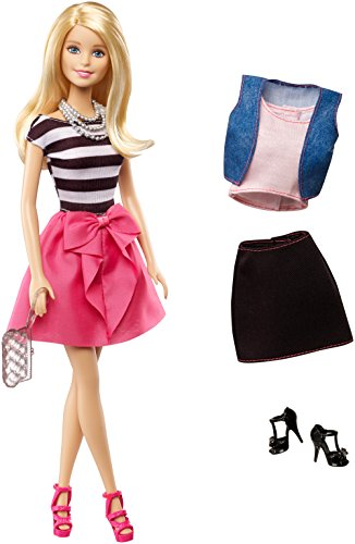 Barbie-Doll-and-Fashions-Giftset