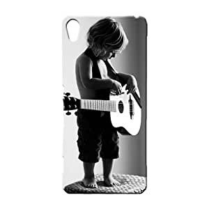 G-STAR Designer 3D Printed Back case cover for Sony Xperia XA - G1804