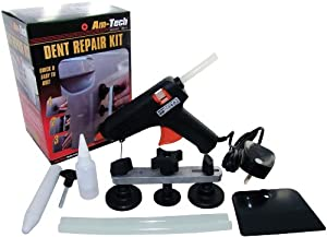 Am-Tech Dent Repair Tool Kit