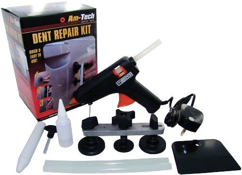 am-tech-dent-repair-tool-kit