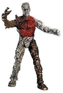 The Hulk Movie Series 3 Action Figure: David Banner