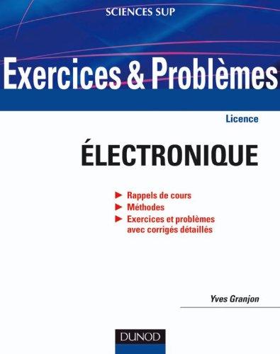 exercices-et-problemes-delectronique-avec-rappels-de-cours-et-methodes