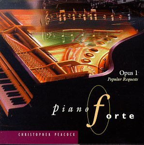 Pianoforte Opus 1: Popular Requests
