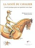 La Santé du cavalier.