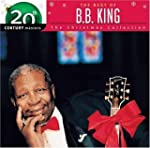 The Best of B.B. King: Christmas Coll...
