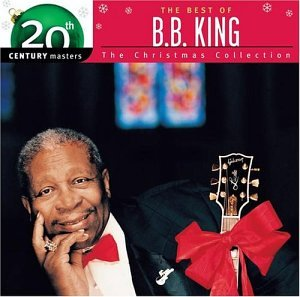 B.B. King - The Best of B.B. King Volume One - Zortam Music