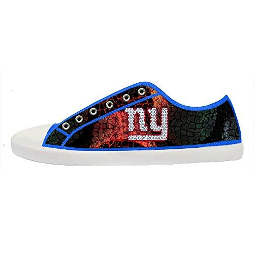 New York Giants Shoe Bottle Stopper