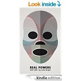Real Powers: Part One