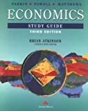Economics: Study Guide to 3r.e