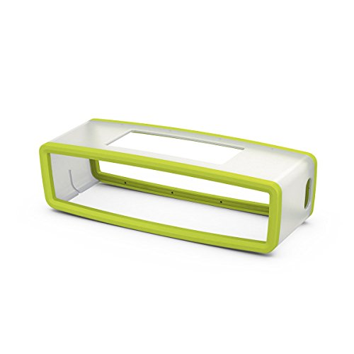 bose-soundlink-mini-soft-cover-energy-green