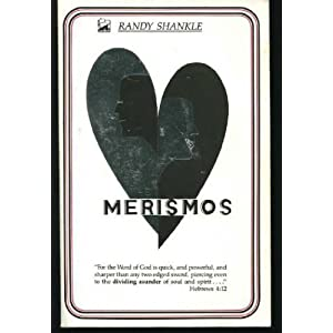 Merismos Monotheism 4100Kv-s98L._SL500_AA300_