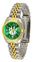 Northwest Missouri State Bearcats Ladies Executive AnoChrome Watch